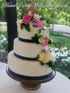 #HavePartyWillTravel #HPWT #SLCCATERING #SLC #Utah #UtahCatering #utahcaterer #cateringutah #greatfood #catering #wedding #tasting #weddings #food #party #lunch #dinner #cake #weddingcake #flowers #decor #reception #saltlakecity #bridal #bride #vintage #engagement