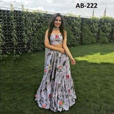 Indian Pakistani designer bridal lehenga choli bollywood for sale online Lehnga Dress, Lehenga Choli, Sari, Sharara, Silk Dupatta, Lace Saree, Indian Lehenga, Pakistani, Men's Fashion