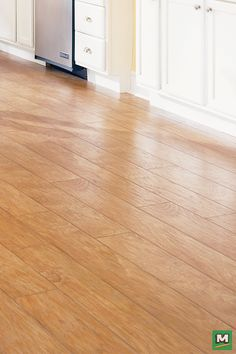 Monroe Park Whitwell Hickory Laminate Flooring Is An Exceptional - Monroe discount flooring