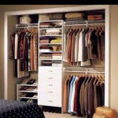 Incroyable Compact! | Closet Makeover | Pinterest | Compact, Dressing Room And Closet  Vanity