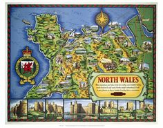 Railway Posters offers the largest selection of Licensed National Railway Museum (NRM) merchandise in one place, anywhere in the world. We have a wide range of superb quality products.
