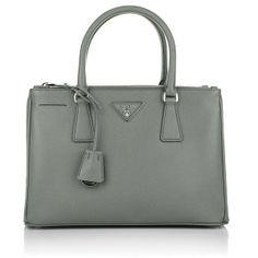 Prada – Shopping Bag Saffiano Lux Marmo - Prada Shopping Bag Saffiano Lux Marmo Handtaschen