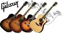 acoustic-guitars-... acoustic-guitars