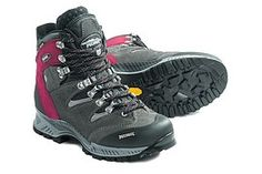 Shoe, Mountain Shoe, Hiking Shoes, Sport