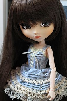 That look… by ★ Sophia Vanille ★ on Flickr.