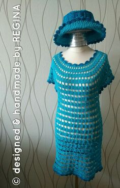 Short Sleeve Dresses, Dresses With Sleeves, Lady, Facebook, Fashion, Moda, La Mode, Gowns With Sleeves, Fasion