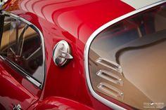 Maserati A6GCS/53 Pininfarina Berlinetta | Raphaël Belly | Flickr #Maseraticlassiccars Classic Sports Cars, Classic Cars, Maserati, Bugatti, Classic Italian, Honda Logo, Car Photos, Car Detailing, Vintage Cars