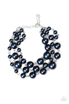 5dcac25f1615c 187 Best I LOVE Jewelry!!!! images in 2019 | Paparazzi jewelry ...