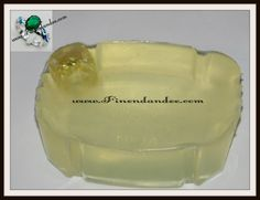 Free Giveaway: Fine N Dandee Crystal waters Ring soap   Enter Here: http://www.giveawaytab.com/mob.php?pageid=178351425521714