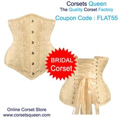 bridal corsetry bridal corsets bridal corsets uk bridal corsette bridal girdle bridal shapewear corset bridal shrugs and boleros bridal shrugs uk Wedding Corset, Bridal Corset, Bridal Bolero, Bridal Shrugs, Lace Shrug, Shrugs And Boleros, Plus Size Corset, Steampunk Corset