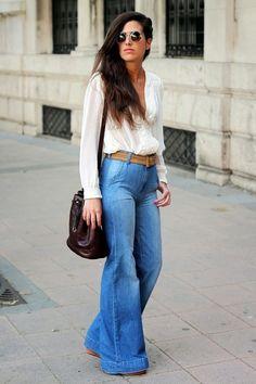 FashionLines | via Tumblr