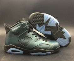 81cd5f5aaa Buy Air Jordan 6 Chameleon Black Metallic Silver-Black 907961-015 -  Mysecretshoes New
