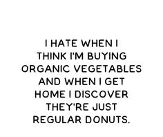 """Lily // Fashion Blogger on Instagram @pslilyboutique """"I hate when I think I'm buying organic vegetables and when I get home I discover they're just regular donuts. 2.16.16  #quote #madewithlove #madebylily #lol #instadaily #diy #art #word #style #styleblog #styleblogger #inspiration #madebyme #fashion #fashionblog #fashionblogger #lifestyle #travel #travelblog #travelblogger #fashionista #instafashion #igstyle #mystyle #la #losangeles #blog #blogger"""""""