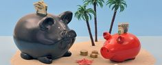 Can I buy #assets with my #offshore #company?
