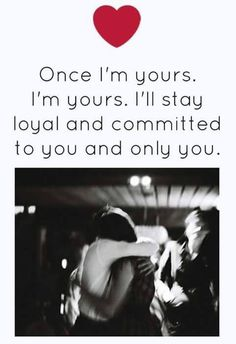 True And Real Love Quotes & Sayings Real Love Quotes, Soulmate Love Quotes, Romantic Love Quotes, Love Yourself Quotes, True Quotes, Quotes Quotes, Qoutes, Girlfriend Quotes, Boyfriend Quotes