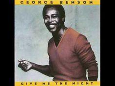 George Benson Star of a story (X) Hypnotizing!