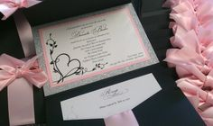 Quinceanera Invitation invitations-and-paper-goods