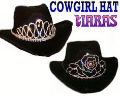 be66870c0a2 cowboy rodeo Texas - Google Search Kids Cowboy Hats