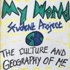 Students showcase their own unique cultures and factors that have shaped them as individuals in this creative cumulative project combining the idea...