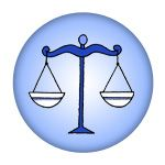 Libra Business: From May 30, 2016 thru June 5, 2016