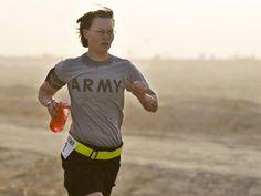 Entrenar lento, la mejor estrategia para runners de 21 y 42 k