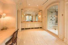 Toronto-Area Peter Higgins Designed Manor Asks $14.8-Million (PHOTOS & VIDEO) | Pricey Pads