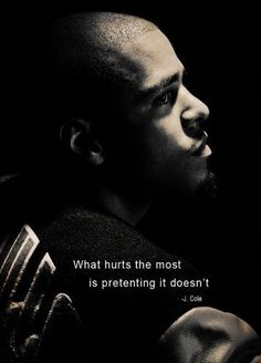 J. Cole Quotes Music Hip Hop Concert 16x20 Rare Very Limited Poster Print Only on Amazon by mypostergallery, http://www.amazon.com/dp/B009VGVJAY/ref=cm_sw_r_pi_dp_pTtHrb05N139P