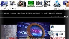En Masse Web Design,Internet Marketing,Web Portfolio, Reading, Berks, PA