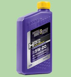 Royal Purple Oil Review >> Best Synthetic Oil Reviews Bestsynthet0177 On Pinterest