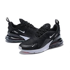 new york 431c4 c0686 Men s Light Soles Elastic Fabric Spring   Fall Athletic Shoes Breathable  Black and White · Shoes MenNike ...