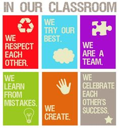 Twitter / LearningCurve_: Start the new term with a ...