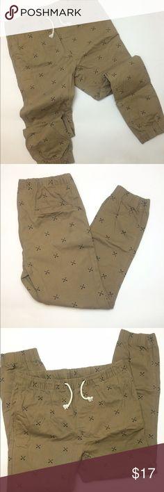 Men's H&M joggers Men's H&M joggers in mint like new condition H&M Pants Sweatpants & Joggers