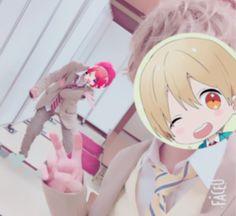 My Idol, Princess Peach, Anime Art, Geek Stuff, Fan Art, Japanese, Manga, Cute, Fotografia