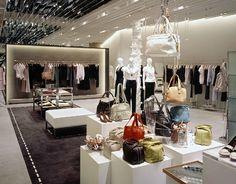 #retail #design