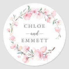 Flower Bouquet Wedding, Rose Wedding, Summer Wedding, Card Wedding, Flower Bouquets, Classic Wedding Invitations, Wedding Stationery, Flower Packaging, Wedding Wreaths