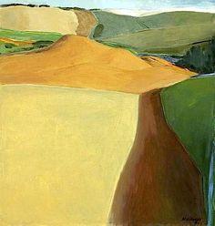 bofransson: Villierme, Henry - Hidden Valley