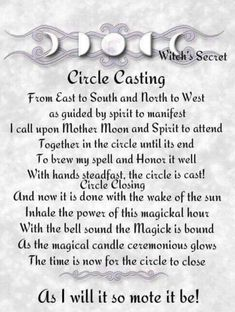 witchcraft spells for beginners Setting Things On Fire Witchcraft Spells For Beginners, Magick Spells, Wiccan Witch, Wicca Witchcraft, Blood Magic Spells, Witch Spells Real, Hoodoo Spells, Wiccan Magic, Moon Spells