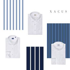 #Spring / #Summer 17  Our shirt, avant-garde collections from the formal, the vintage, the fashion to trendy.  @xacusshirts  #idressmap #xacusshirts #madeinitaly #menswear #style #shopping #instagood #like4like #tagsforlike #mensfashion #look #jacket #instacool #tagsta #golook #instafashion #PE17 #SS17