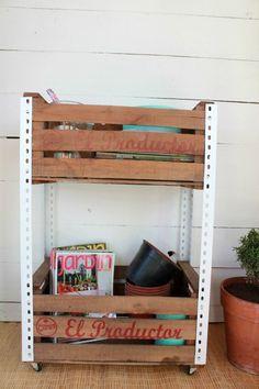 reutilizar objetos para decorar - Buscar con Google