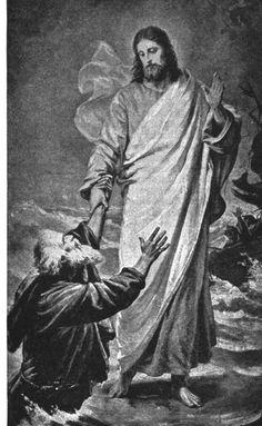 Images of the Cross, Life of Jesus, Resurection, Bible, etc