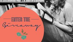 Dreaming Under the Same Moon : The Gifting by K.E. Ganshert Book Giveaway + Review