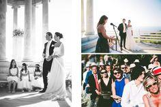 Una boda vintage chic en Mallorca » Mallorca Fashion & Wedding Photographer