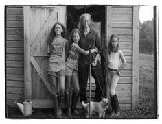 Amy Schumer, Caitlyn Jenner, Gloria Steinem, and More Are Subjects of This Upcoming Annie Leibovitz Exhibit Annie Leibovitz Photos, Annie Leibovitz Photography, Amy Winehouse, Michelle Obama, London In January, January 2016, Venus And Serena Williams, Gloria Steinem, Misty Copeland