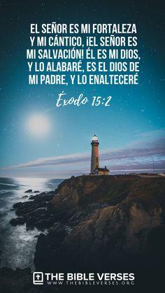 Biblical Verses, Bible Verses Quotes, Bible Scriptures, Bible Photos, Jesus Is Life, Christian Verses, Bible Text, Spiritual Messages, Spiritual Quotes