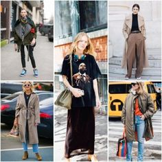 New Street Style: THIS WEEKS HIGHLIGHTS 4. THIS WEEKS HIGHLIGHTS 4