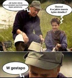 Giphy i memy co tu dużo mówić. #losowo # Losowo # amreading # books # wattpad