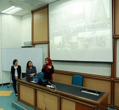 ASEAN International Mobility for Students (AIMS) Programme | Photos