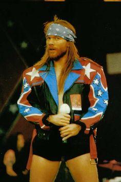 Axl Rose, early '90s #axlrose #waxlrose #gnr #gunsnroses #rockstar #rockicon #bestsingerever #hottestmanalive #livinglegend #sweetchildomine #HOT