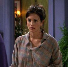 Serie Friends, Friends Cast, Friends Episodes, Friends Moments, Friends Tv Show, Friends Forever, Ross Geller, Phoebe Buffay, Chandler Bing