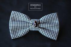 bow tie design